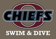 OKEMOS SWIM & DIVE APPAREL