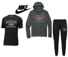 NIKE PLAYER PACK - ADULT ONLY