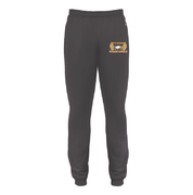PACK PERFORMANCE JOGGER PANTS