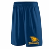 PACK PERFORMANCE SHORT - ADULT & YOUTH