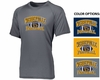 PACK PERFORMANCE T-SHIRT - ADULT & YOUTH