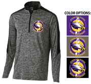 PERFORMANCE 1/4 ZIP PULLOVER - ADULT & YOUTH