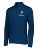 PERFORMANCE 1/4 ZIP PULLOVER - MEN'S & YOUTH