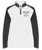 PERFORMANCE 1/4 ZIP PULLOVER - WOMEN'S SIZING