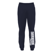 PERFORMANCE JOGGER PANT - ADULT &  YOUTH