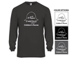 PERFORMANCE LONG SLEEVE TEE - ADULT & YOUTH