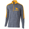 PERFORMANCE LT. WEIGHT 1/4 ZIP - ADULT & YOUTH