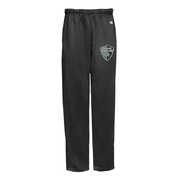 PERFORMANCE PANT - YOUTH & ADULT