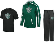 PERFORMANCE PLAYER PACK -  YOUTH & ADULT