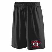 PLAYER PACK PERFORMANCE SHORT - MEN'S & YOUTH