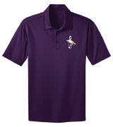 PERFORMANCE POLO - ADULT & YOUTH