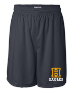 PERFORMANCE SHORT - ADULT &  YOUTH