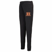 PERFORMANCE TRAINER PANT