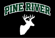 PINE RIVER ELEMENTARY STAFF APPAREL
