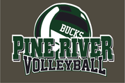 PINE RIVER VOLLEYBALL