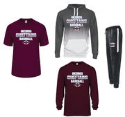 PLAYER APPAREL PACK