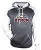 PLAYER HOOD - MANDATORY FOR VARSITY AND JV PLAYERS