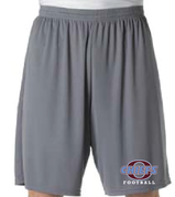 PLAYER PACK SHORTS
