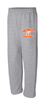 PLAYER SWEATPANT