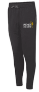 PREMIER WITH DANCER LOGO SWEAT PANTS - YOUTH & ADULT