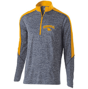 SPARTAN PERFORMANCE 1/4 ZIP PULLOVER - ADULT &  YOUTH
