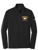 """THE NORTH FACE"" 1/4 ZIP PULLOVER - MEN'S"