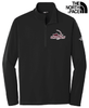 """""""THE NORTH FACE"""" 1/4 ZIP TECH PULLOVER - MEN'S SIZING"""