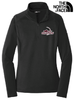 """THE NORTH FACE"" 1/4 ZIP TECH PULLOVER - WOMEN'S SIZING"