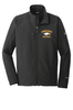 """THE NORTH FACE"" SOFT SHELL JACKET - MEN'S"