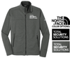 """""""THE NORTH FACE"""" SOFT SHELL JACKET - MEN'S"""