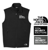 """""""THE NORTH FACE"""" SOFT SHELL VEST - MENS"""