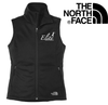 """THE NORTH FACE"" SOFT SHELL VEST - WOMEN'S"