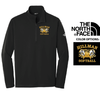 """THE NORTH FACE"" TECH 1/4 ZIP - MEN'S"