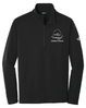 """THE NORTH FACE"" TECH 1/4 ZIP - MEN'S SIZING"