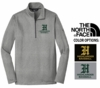"""""""THE NORTH FACE"""" TECH 1/4 ZIP - MENS"""