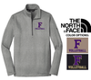 """""""THE NORTH FACE"""" TECH 1/4 ZIP PULLOVER"""
