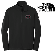 """""""THE NORTH FACE"""" TECH 1/4 ZIP PULLOVER - MEN'S"""