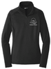 """THE NORTH FACE"" TECH 1/4 ZIP - WOMEN'S SIZING"