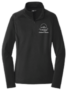 """""""THE NORTH FACE"""" TECH 1/4 ZIP - WOMEN'S SIZING"""