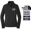 """THE NORTH FACE"" TECH 1/4 ZIP - WOMENS"