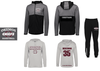 VARSITY PLAYER PACK - PLAYERS ONLY