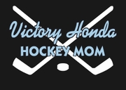 VICTORY HONDA HOCKEY MOM APPAREL