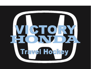 VICTORY HONDA HOCKEY APPAREL