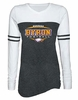 WOMEN'S FOOTBALL LONG SLEEVE TEE