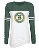 WOMEN'S GAME DAY LONG SLEEVE T-SHIRT
