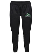 PERFORMANCE TRAINING PANT - WOMEN'S & YOUTH