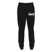WOMEN'S PERFORMANCE JOGGER PANTS