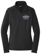 """WOMEN'S - """"THE NORTH FACE"""" TECH 1/4 ZIP PULLOVER"""