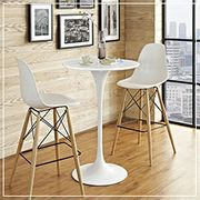 Modway Bars and Barstools