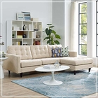 Modway Living Furniture